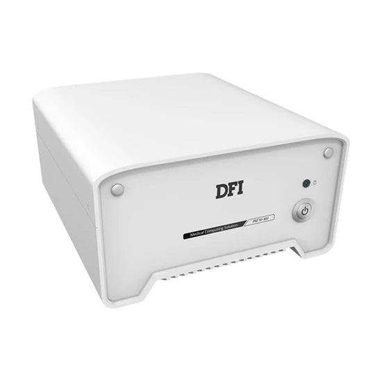 DFI Medical Computing System - MD711-SU