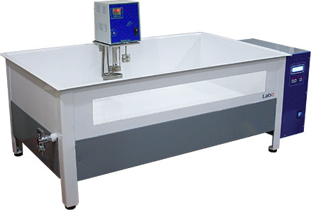 Labo Magnetic Circulating Bath