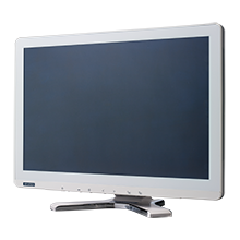 "Advantech 24"" Medical-grade Surgical Monitor - PAX-324"
