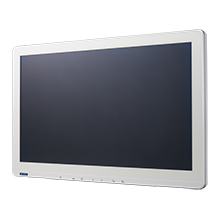 "Advantech 27"" Medical-grade Surgical Monitor - PAX-317"