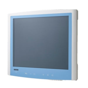 "Advantech 19"" Slim Medical PC POC-S199"