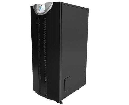 Ametek Powervar 3200 Series UPS