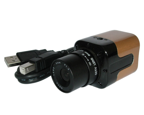 Cosview iView TV Digital Camera - USB DCAM