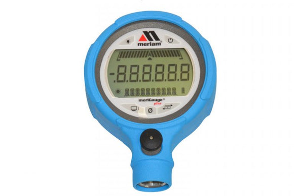 meriGauge® Plus Digital Gauge