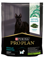 PURINA® PRO PLAN® REGULAR DIGESTION ADULT SMALL & MINI 2kg