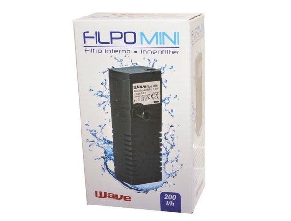 FILPO MINI