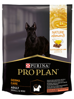 PURINA® PRO PLAN® DERMA CARE ADULT SMALL & MINI