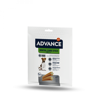 ADVANCE Dental Care Stick Mini 90gr