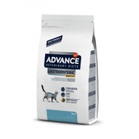 ADVANCE GATTO GASTROENTERIC SENSITIVE 1,5kg