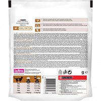 PURINA PRO PLAN VETERINARY DIETS secco gatto NF Renal Function St/Ox 1,5KG