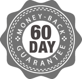 60-day-money-back-guarentee