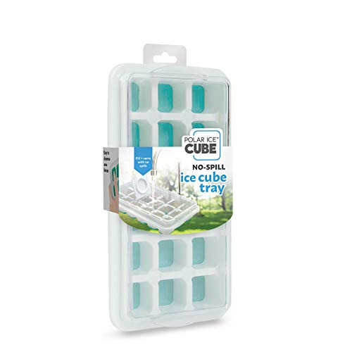 Handy Gourmet - Dual Color Reg Ice Cube Tray