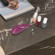 Estelle - 5/1 Manicure Set