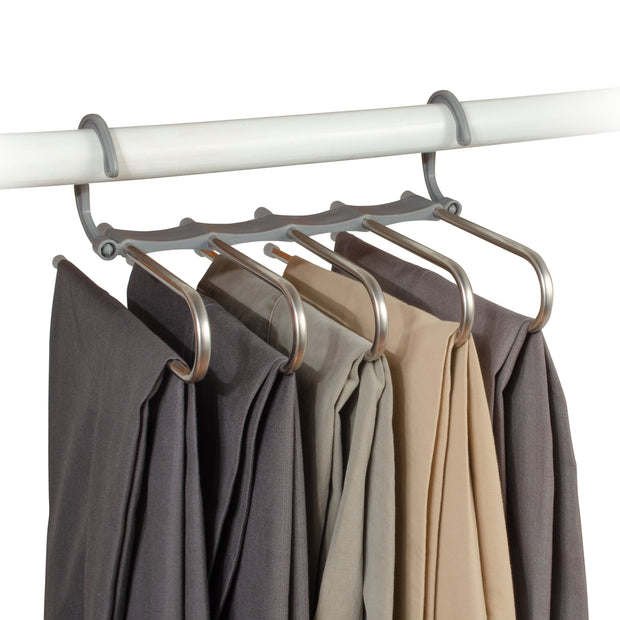 My Home - Pant Hangers