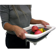 Handy Gourmet - Collapsible Kitchen Washbasin