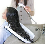 IdeaWorks - Hair Washing Tray