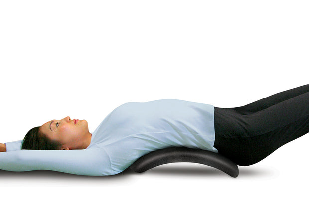 North American Wellness - Back Stretcher