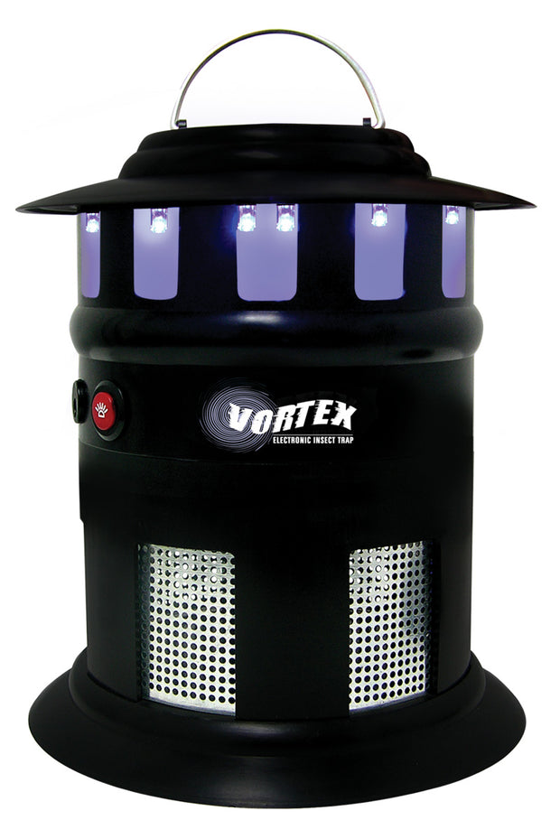 IdeaWorks - Vortex Electronic Insect Trap