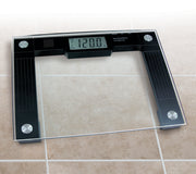 IdeaWorks - Extra Wide Talking Scale