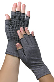 North American Wellness - Compression Gloves - Ladies