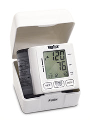 North American Wellness - Blood Pressure Monitor W/Case