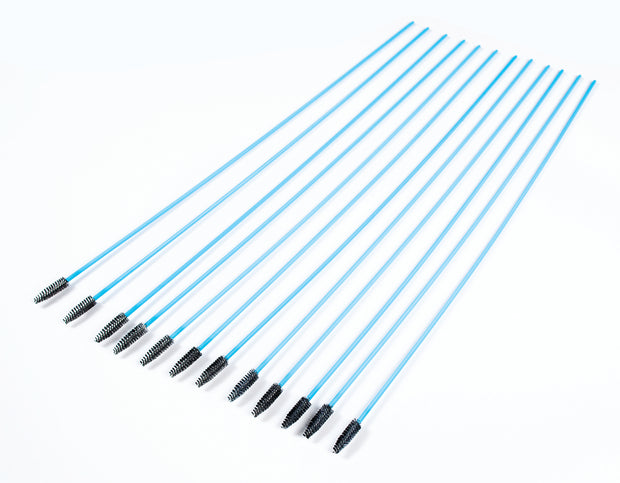 IdeaWorks - S/12 Flexi-Drain Sticks