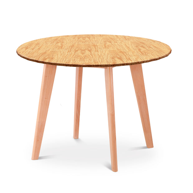 IdeaWorks - Light Wood Stretch Table Cover