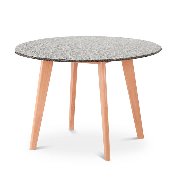 IdeaWorks - Stone Stretch Table Cover