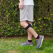North American Wellness - Spring Knee Support