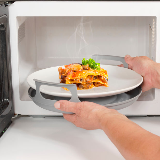 Handy Gourmet - Microwave Cool Caddy