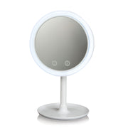 IdeaWorks - Led Fan Mirror