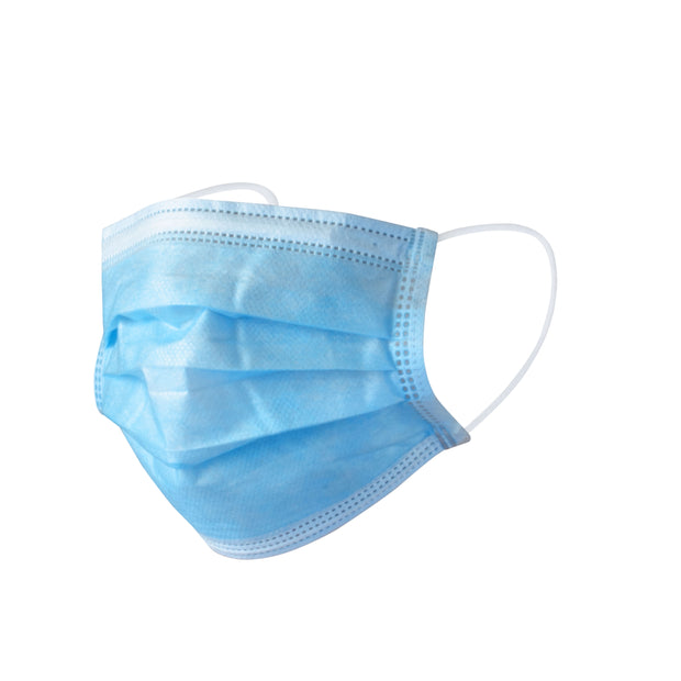 North American Wellness - Xpertcare S/50 Disposable Mask