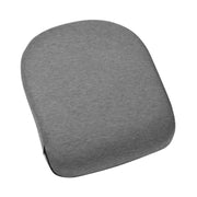 North American Wellness - 2 In 1 Posture Support Cushion
