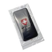 North American Wellness - S/4 Antiseptic Phone Sleeves