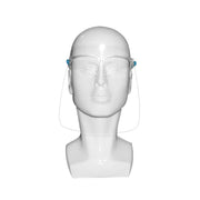 North American Wellness - XpertCare Set of 2 Face Shield