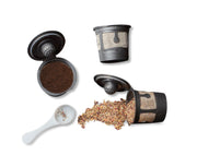 Handy Gourmet -  Reusable Coffee Pods