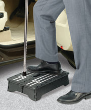 North American Wellness - Portable Folding Step