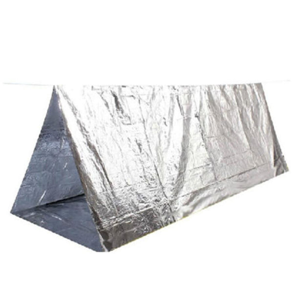 2 Persons Emergency Survival Shelter