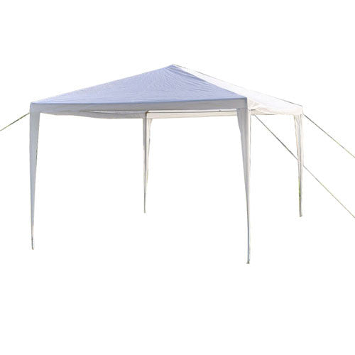 10'x10' Outdoor Canopy Tent