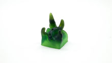 Load image into Gallery viewer, Tentacular Artisan Keycap