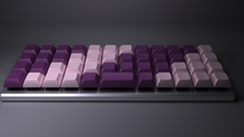 Load image into Gallery viewer, DSA Pink/Purple