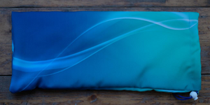 SA Arubian Sea Keyboard Sleeves