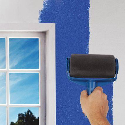 Paint Runner Pro by The Renovator