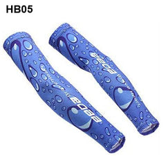 Warmer MTB Bike Bicycle Sleeves