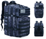 Tactical Carry-On (45L)