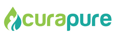 Curapure Coupons and Promo Code