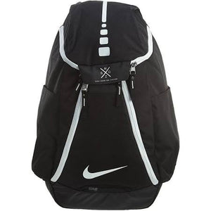 2d2748df711 Nike Hoops Elite Max Air Team Backpack – Thocuhome