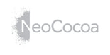 NeoCocoa Confections
