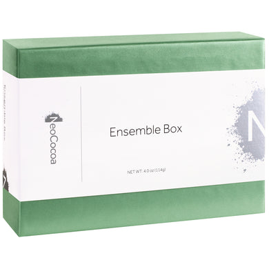 Ensemble Assortment Box
