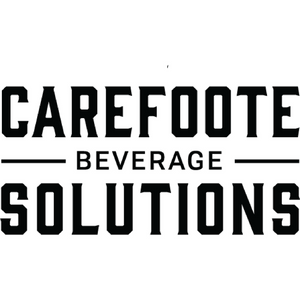 carefoote beverage solutions